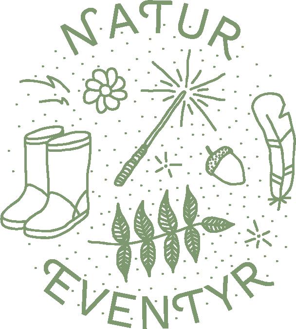 Natureventyr